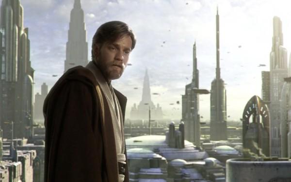 Disney começa a desenvolver filme solo de Obi-Wan Kenobi