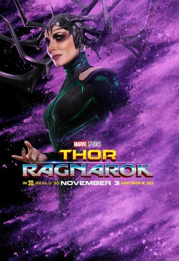 thor-ragnarok-poster-5