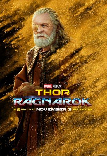 thor-ragnarok-poster-7