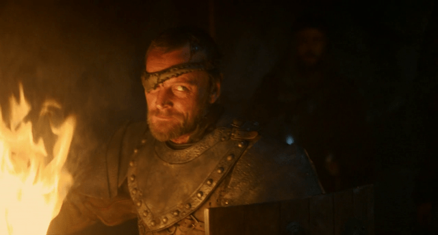 beric-house-baratheon-34441273-1279-684
