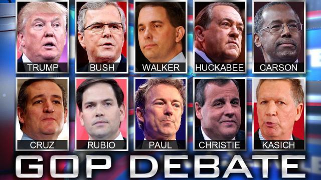 gop+debate10