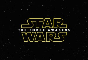 Star Wars: The Force Awakens- What We Know So Far
