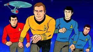 6 Ideas for the New Star Trek TV Show