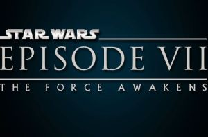 """The Force Has Returned"" Star Wars: The Force Awakens Review (Spoiler-free)"