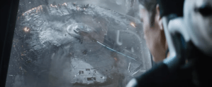Star Trek is Now Just Another CGI Action Movie