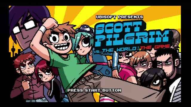 Scott-Pilgrim-The-Game