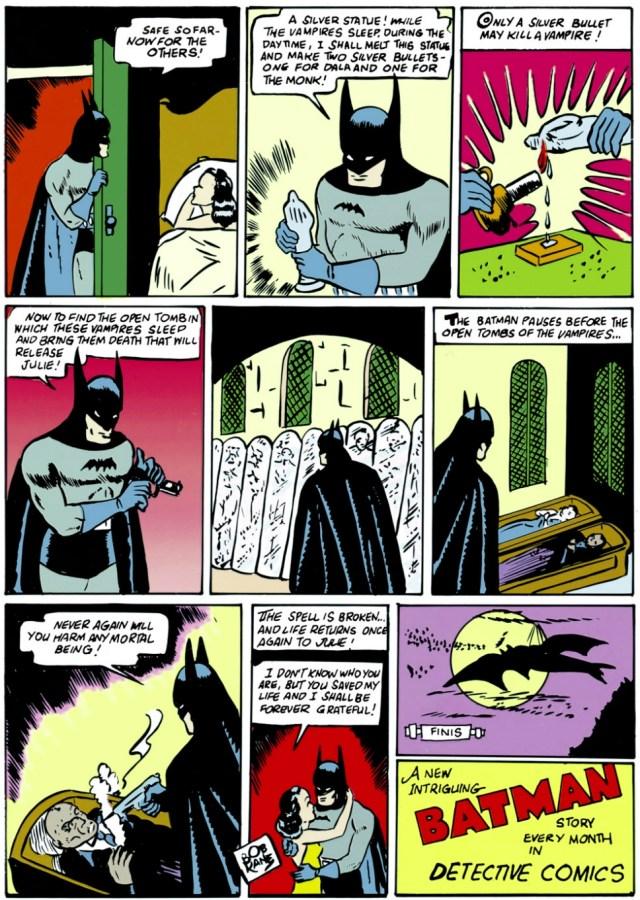 batman-kills-mad-monk