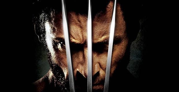 Hugh-Jackman-Wolverine-3