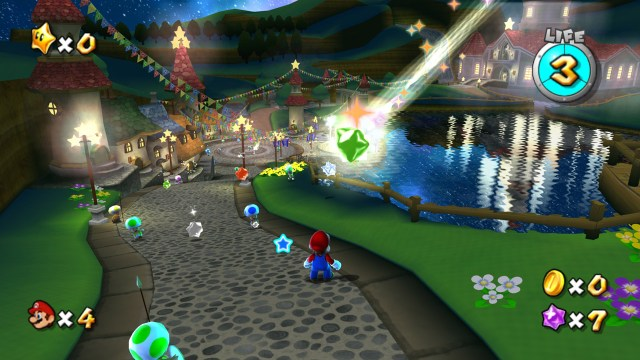 Super-Mario-Galaxy-Screenshot-8