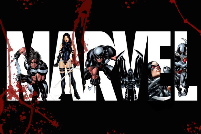 did-x-men-apocalypse-just-destroy-all-hope-for-the-x-force-movie-767813