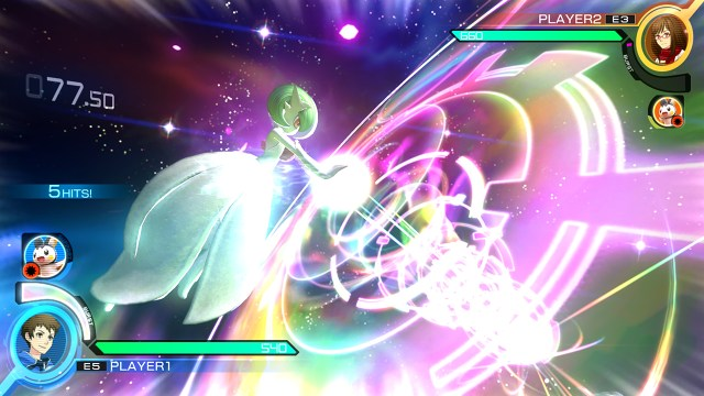 pokken battle 2