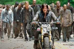 "6 Ways ""The Walking Dead"" Will Probably End"