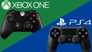 About That Cross Platform Play Microsoft And Sony Announced