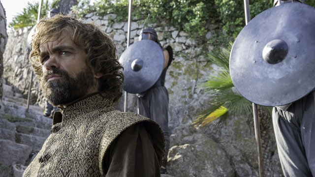460246-tyrion-lannister-in-game-of-thrones-season-6-episode-4-book-of-the-stranger