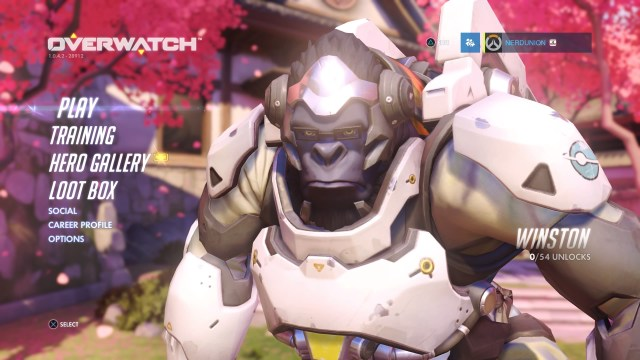 Overwatch: Origins Edition_20160525165231