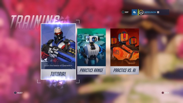 Overwatch: Origins Edition_20160525165356