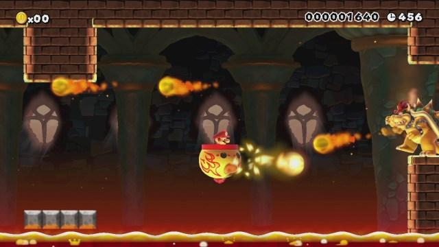 WiiU_SuperMarioMaker_Dec15_KoopaClown_BMP_jpgcopy