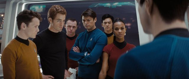 Star-Trek-2009-HQ-spirk-34857217-1920-800