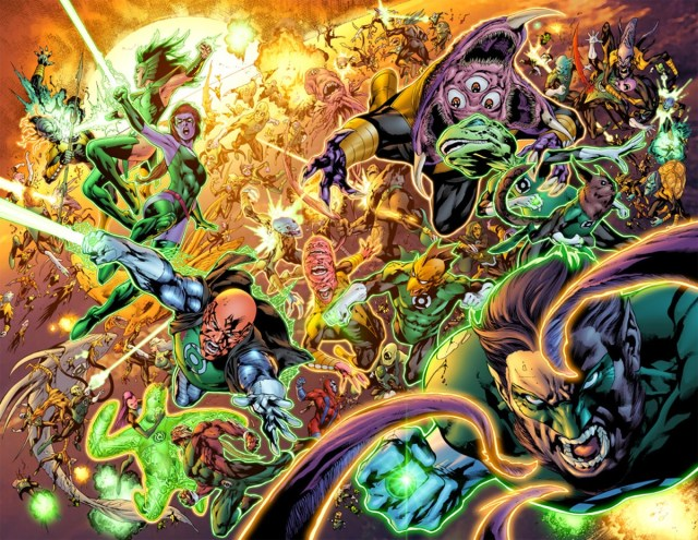 green_lanterns_vs_sinestro_corps_01