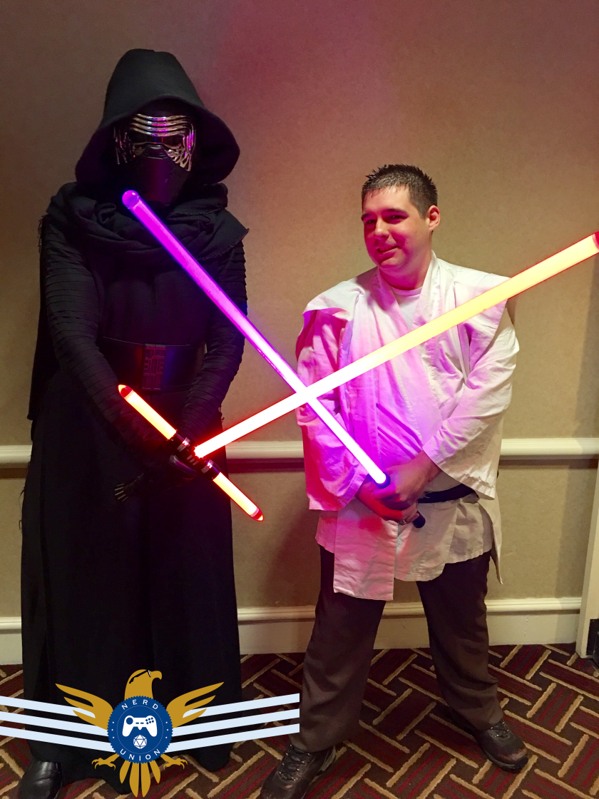 jedi-and-kylo-ren-cosplay