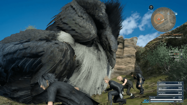 ffxv_gamescom_stills_30