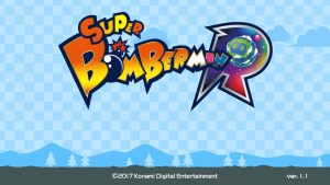 Super Bomberman R: Saving The Galaxy One Explosion At A Time