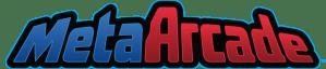 MetaArcade Previews Adventure Creator Platform at GenCon