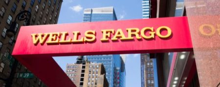 Wells Fargo Go Far Rewards  How to Earn and Use Them   NerdWallet NerdWallet adheres to strict standards of editorial integrity to help you  make decisions with confidence  Some of the products we feature are from  partners
