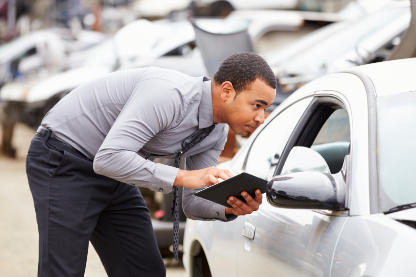The Most And Least Expensive Places For Car Insurance In