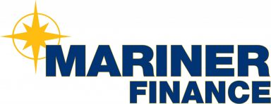 logo-for-nw-mariner-finance