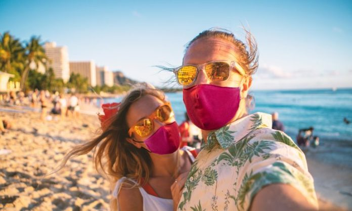 What To Know To Travel To Hawaii During Covid Nerdwallet