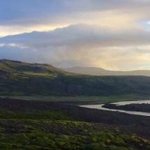 Iceland_drive