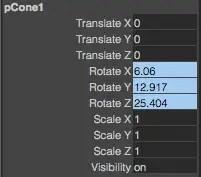0812-Attributes_constraints