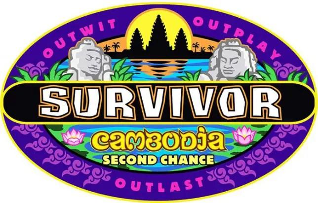 1218-Survivor31logo