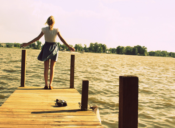 How to Be an Introvert in an Extroverted World? (Part 1)