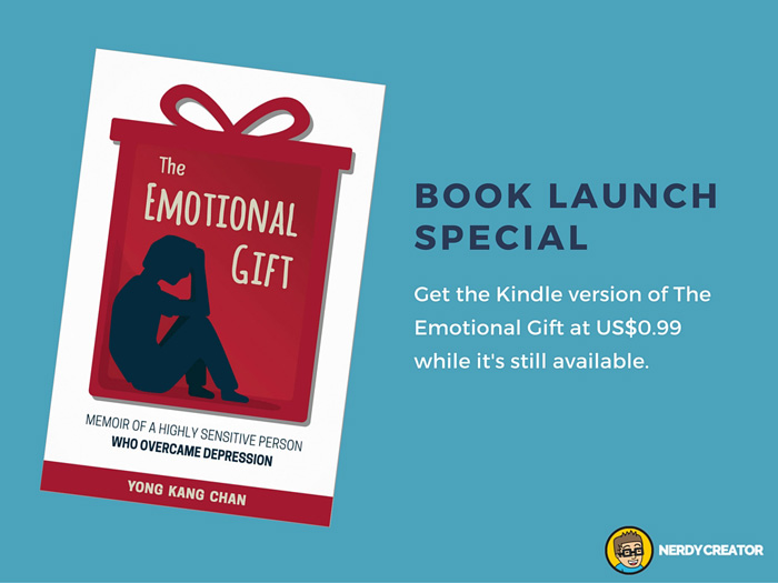 0403-The-Emotional-Gift