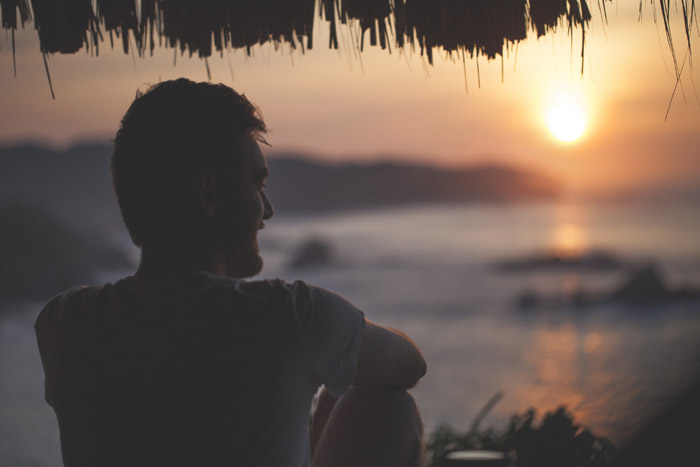 How Can Mindfulness Help You Love Yourself More?