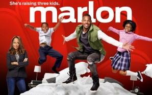Crítica: Marlon | Com modelo de clássicas comédias de família,…