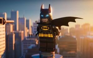 Uma Aventura Lego 2 | Warner divulga novo trailer e…