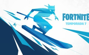 "Fortnite | 7ª temporada inclui novo Modo ""Creative"""