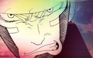 Criador de Naruto revela seu novo Mangá