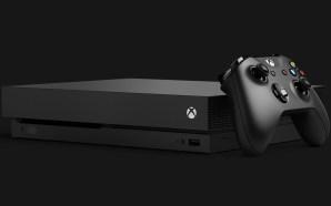 """Xbox com Codinome """"Anaconda"""" e """"Lockhart"""" são detalhados"""