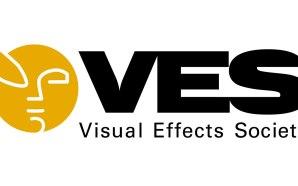 Oscar 2019 | Sociedade dos artistas de efeitos visuais anunciam…