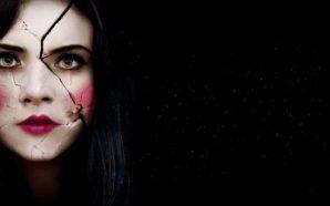 A Casa do Medo: Incidente em Ghostland – Um Terror…