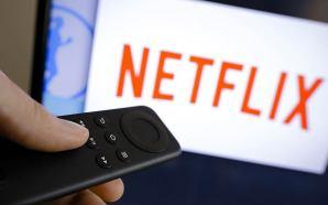 Netflix pode descobrir quem compartilha Senha