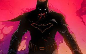 DCeased | Liga da Justiça vai combater zumbis na próxima…