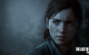 The Last of Us: Parte II tem novo conceito de…