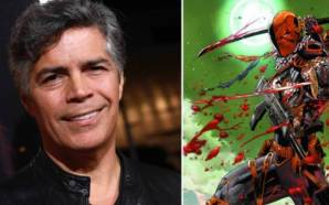 'Titãs' | Esai Morales interpretará o Exterminador