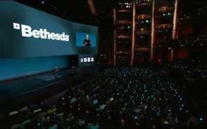 E3 2019 | Bethesda confirma horário de transmissão