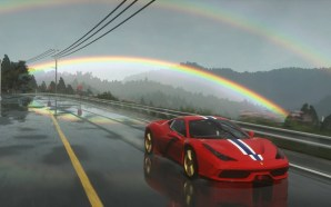 Driveclub deixará a PS Store ainda neste ano